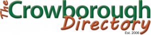 Crowborough-Directory-Logo