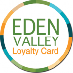 Eden-Valley-Loyalty-card-logo