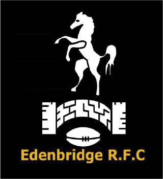 Edenbridge Rugby Club – fun for all the family!