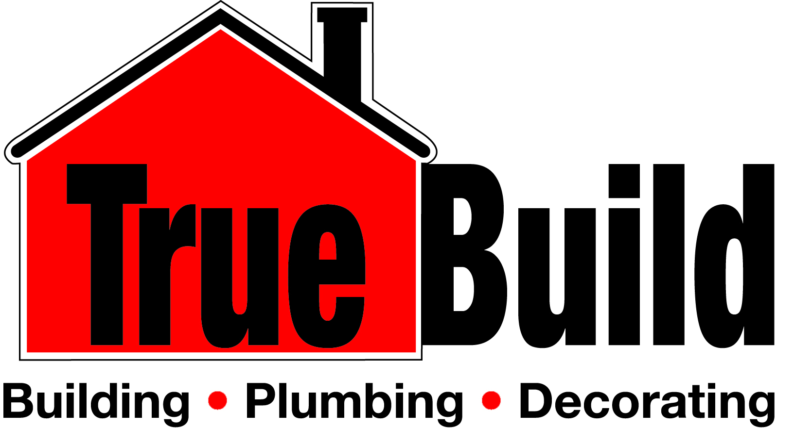 Your local builders now on the High Street