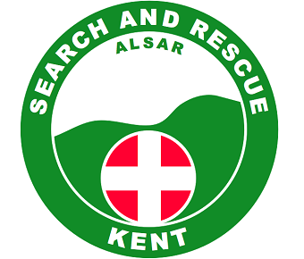 Kent Search & Rescue – helping to find missing vulnerable persons across Kent