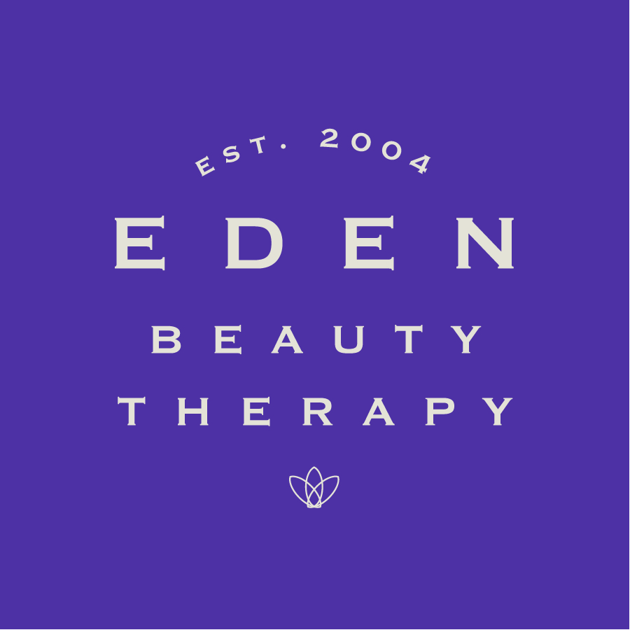 Eden Beauty Therapy celebrates 15 years in Edenbridge Town Centre