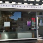 Eden Beauty Therapy external picture