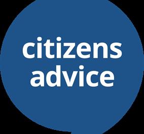 Citizens Advice Edenbridge & Westerham – Your Local Adviceline is now free to call