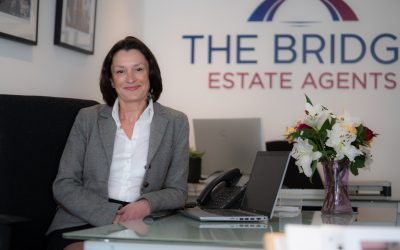 The Bridge Estate Agents