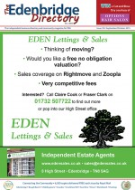 Edenbridge Directory Sep-Oct2015_COVER